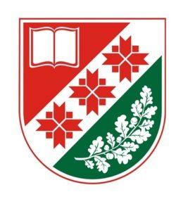 Символика колледжа