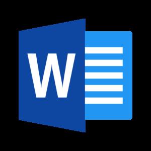 "<img src=""https://vitgtk.belstu.by/wp-content/uploads/2018/11/iid-2.gif"" alt="""" width=""40"" class=""alignnone size-full wp-image-690"" />  Art and Design"