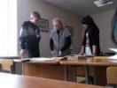 Документоведение и правоведениe