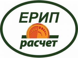 Процедура осуществления платежей в Ерип
