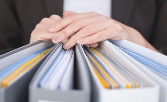 Documentation and Jurisprudence
