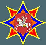 20 февраля по 1 марта  в Витебской области прошла акция «Единый день безопасности»