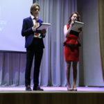 Поздравляем победителей смотра-конкурса художественной самодеятельности  «И творчество, и креатив…»!