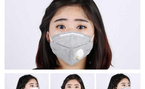 Как правильно использовать одноразовые и многоразовые маски