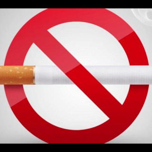 Всемирный день без табака 2020: защитить молодежь
