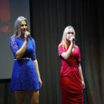 Поздравляем победителей литературно-музыкального конкурс «Тепло материнской любви»
