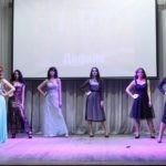 Итоги Мисс Весна - 2021