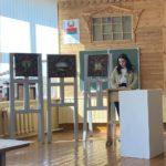 Итоговая аттестация на отделении  «Искусство и дизайн»